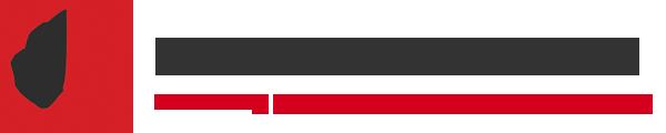 Canadian Spa Ireland Logo