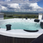 Hot Tubs Ireland