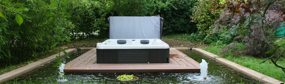 Canadian Spa Hot Tubs Spas Swimspas