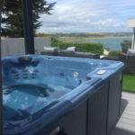 Hot Tubs Ireland