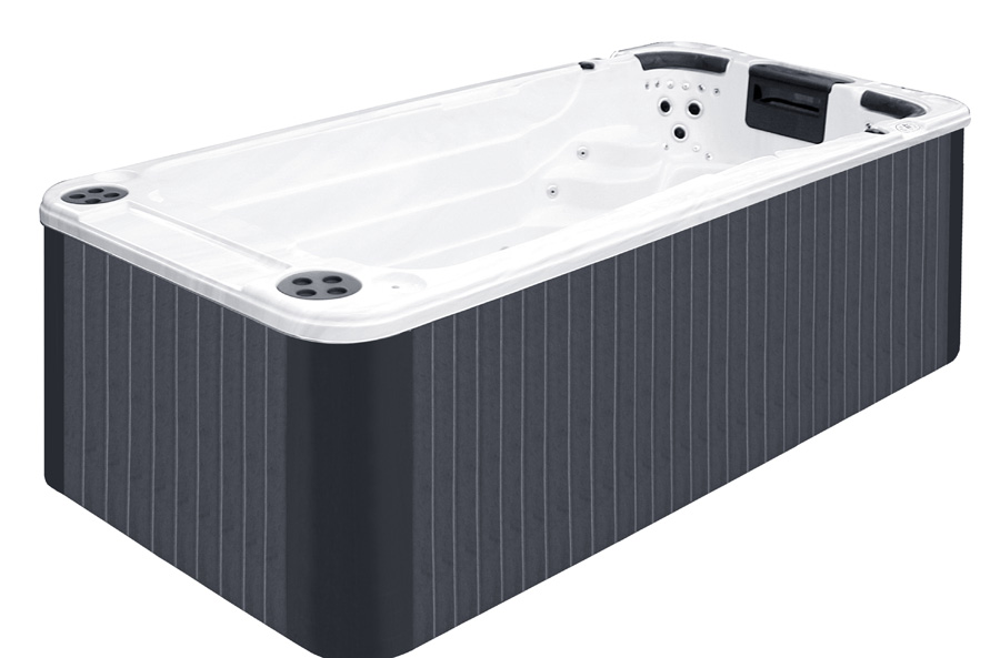 Swimspa Aquatic 2