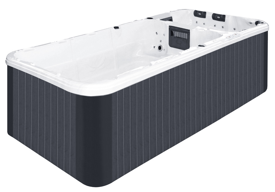 Swimspa Aquatic 3 / 3 Deep